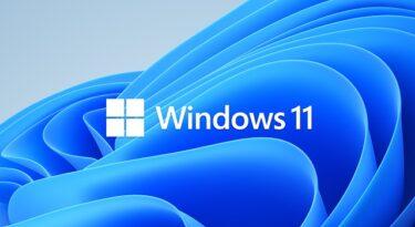 Windows11の発表が物足りなかった理由と、だからこそ今後に期待がもてる点