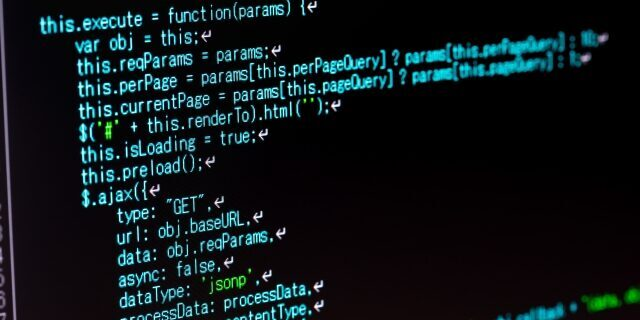 サーバーのcsvファイルをjsonへ変換して、WebAPIで取得できるプログラム【Python】