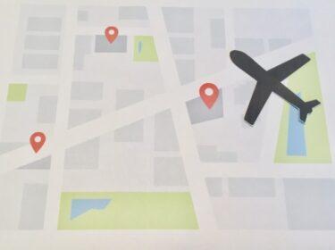 Googleマップを自分のWebページに貼り付ける方法5選