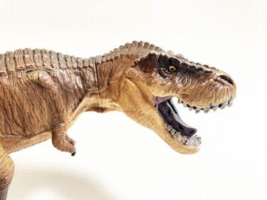 Dinosaur Game – 恐竜ランニング【今すぐプレイ】